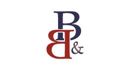 B-B_V3