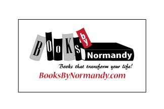 BooksByNormandy_2